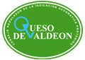 sello queso de valde�n