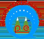 Queserías Picos de Europa – Queso azul de Valdeón
