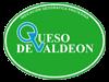 Queso de Valdéon
