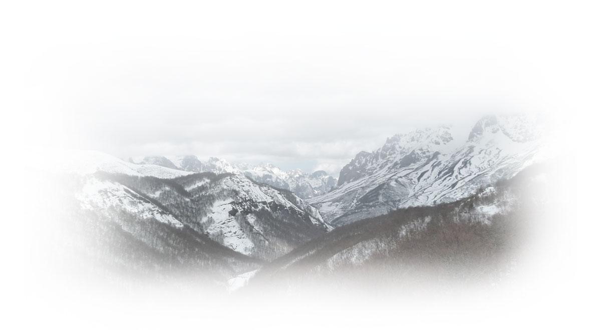 Valle de Valdeón